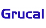 grucal_logo
